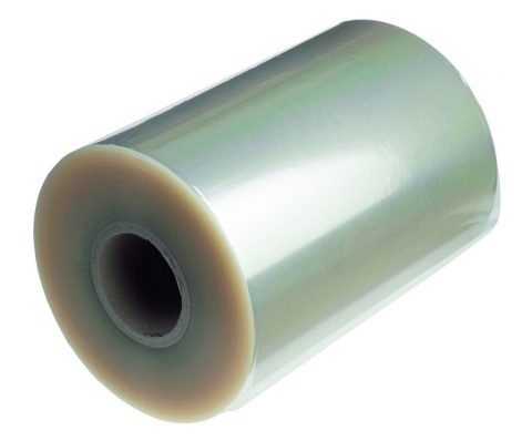 Élelmiszer fólia (450 mm)