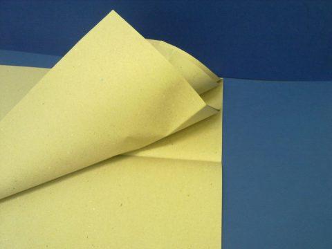 Középfinom csomagolópapír