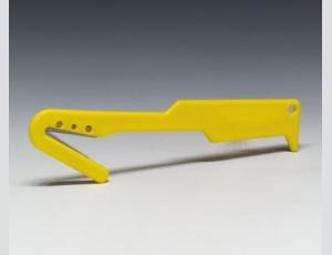 Fólia vágó kés WA 500