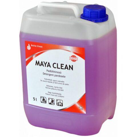 Maya Clean 5L