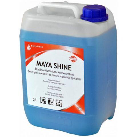 Maya Shine 5L