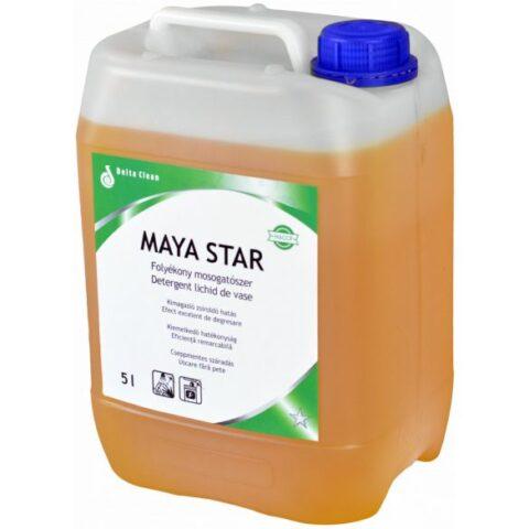 Maya Star 5L