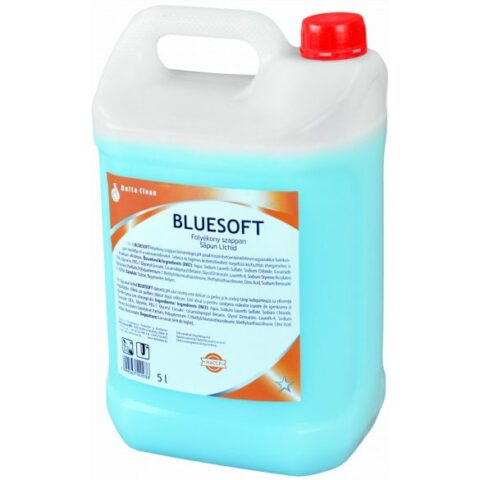 Bluesoft 5L