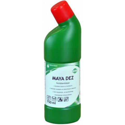 Maya Dez 750ml