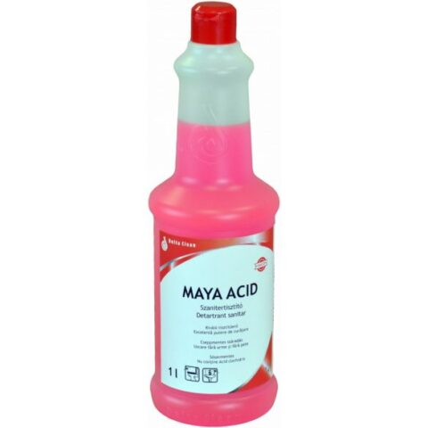 Maya Acid 1L