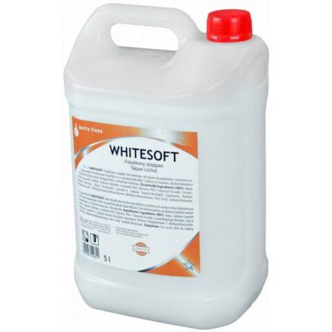 Whitesoft 5L
